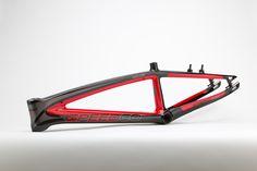 Frames | Speedco Bicycles