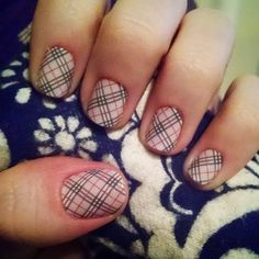 Essence kalinka beauty east side story my nails pinterest prinsesfo Choice Image