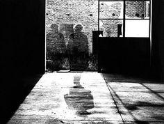 MARIO GIACOMELLI - Io sono nessuno