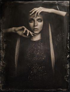 081008-002 | Igor Vasiliadis  #photography