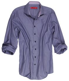 topeka-33005-020-long-sleeves-cotton-men-shirt MSML