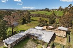Cable Car Estate Mornington, a Merricks North House Time Out, Golf Courses, Cable, Australia, Mansions, House Styles, Home Decor, Cabo, Decoration Home
