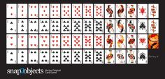 free-vector-card-deck