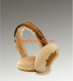 e090cc98517 9 Best ugg Sneakers boots images in 2013   Ugg sneakers, Ugg boots ...