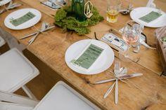 Sarah and Phil | Amaranthyne Weddings | Aden Priest Photography | Woodland Wedding | Lincolnshire Wedding | Lincolnshire Wedding Planner