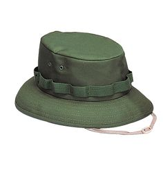 6b108228646 53 Best Rothco Boonie Hats images in 2019