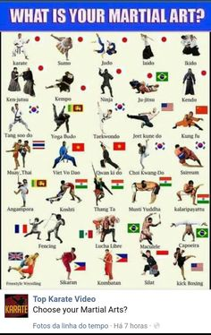 You are in the right place about Martial Arts Workout mixed Here we offer you the most beautiful pic Self Defense Martial Arts, Kung Fu Martial Arts, Martial Arts Workout, Martial Arts Training, Mixed Martial Arts, Martial Arts Styles, Martial Arts Techniques, Self Defense Techniques, Wing Chun