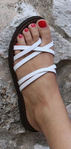 Women #Sandals - www.sandalishop.it