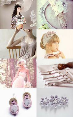 Soft, fresh and wonderful by Candy Fox on Etsy--Pinned with TreasuryPin.com