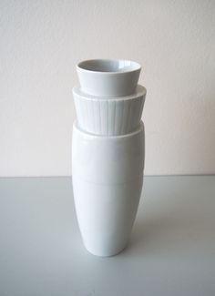 Váza Litr...