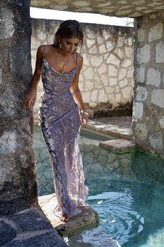 Rat & Boa Athena Maxi Dress - Lavender - formal n prom outfits - Rat & Boa Athena Maxi Dress – Lavender – Dress Hire AU - Pretty Dresses, Beautiful Dresses, Awesome Dresses, Ball Dresses, Prom Dresses, Prom Outfits, Dance Dresses, Sexy Dresses, Summer Dresses