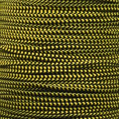 Paracord Planet 18 Shock Cord in Various Colors  Choose from 10 25 50 and 100 Feet Made in USA * Check out this great product.Note:It is affiliate link to Amazon.