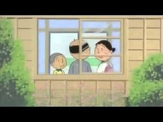 サザエさん 第67話 + 第68話 [Full] - Sazae San Episode 67 + Episode 68 [Full] www.youtube.com/user/MrMRCITAK