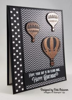 17 Paper Crafting Picks of the Week! | Stampin' Pretty