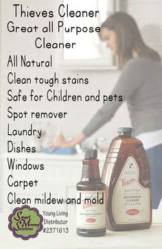 1000 Images About Smart Mommy Solutions On Pinterest