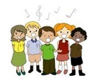 Animer une chorale avec des PS - Le jardin d'Alysse