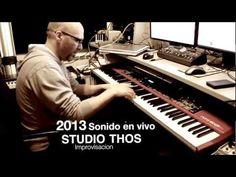 STUDIOTHOS-2013-Impro.mp4
