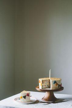 funfetti-cake - my name is yeh