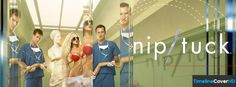Nip Tuck 3 Timeline Cover 850x315 Facebook Covers - Timeline Cover HD