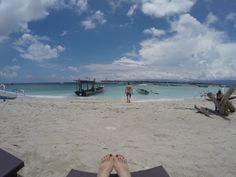 #bali #reiseblog #travelblog #conciergetravel #conciergeontheway #vlog