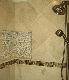Diagonal Tile Pattern With Large Tiles Tips For