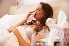 Hoquet, piqûres, mal de gorge, fatigue... Avez-vous du vinaigre à la maison ? C'est la première question à vous poser. Ce remède naturel peut vous aider à venir à bout de nombreux maux du quotidien. Mode d'emploi.