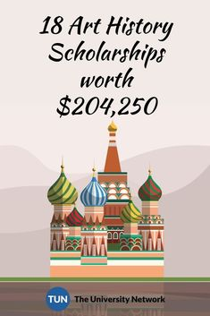 Art History Scholarships Here is a selection of Art History Scholarships that are listed on TUN. – College Scholarships Tips Sand Crafts, Seashell Crafts, Grants For School, Seashell Centerpieces, College Club, College Tips, Drawing Desk, Art Grants, Dinner Themes