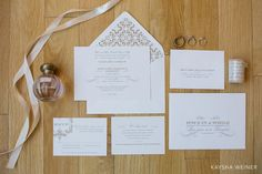 Kaysha Weiner Photographer   Southern California Photographer   Wedding Photographer   Nixon Library Wedding