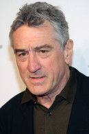 Robert Dinero