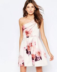 Vestidos curtos perfeitos para madrinhas e convidadas   #convidadas #guests #look #lookdefesta #oquevestirnumcasamento #howtodressforawedding