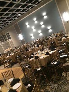 Clarion Inn Lake Buena Vista - Orlando, FL - Wedding Venue