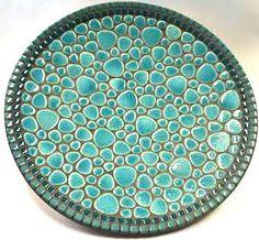 Still Water Dish: 45cm*
