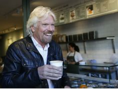 8 Traits That Oprah Winfrey, Richard Branson, and Other Extremely Successful Leaders Have   Inc.com