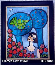 Paintings I Love, Artist Painting, My Love, Decor Ideas, Artists, Tips, World, Portraits, Artist