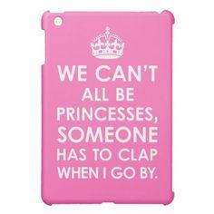 The Best Buy iPad Mini Cases for Girls | ipad best apple ipad mini casesid cachedoct mai simple design soft