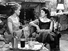 Любовник леди Чаттерлей 1955 Мелодрама Первая экранизация романа Д.Г.Лоу...
