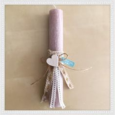 Handicraft, Candle Sconces, Wall Lights, Easter, Candles, Jewels, Education, Decoration, Gifts