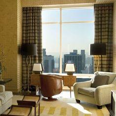 31 Best Alberto Pinto Images Room Architecture Interior Design