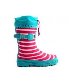 Bota niña Tenth rain boot rosa por sólo 15,99€   http://www.decimas.es/nuevos-productos/bota-ni-a-tenth-rain-boot-rosa.html