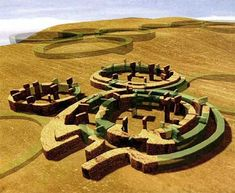 Göbekli Tepe  Evidence for the existence of extra-terrestrial life?  Unexplained 12,000 year old underground city, in southeastern Turkey, is made of massive carved stones, crafted and arranged by prehistoric people who apparently had not yet developed metal tools or even pottery.