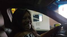 ordering food with a heavy Filipino accent at McDonalds in cibolo TX prank
