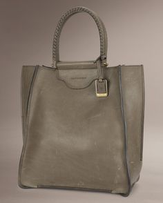Bianca Tote - Bags & Accessories_Bags_Tote - The Frye Company