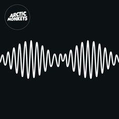 "Arctic Monkeys ""AM"" (buy at y-fimusic.com)"