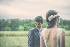 I&V Wedding @Marie et Florent Photographe http://www.lapairedecerises.com