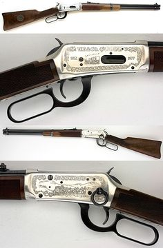 30-30 lever action rifle | ... WELLS FARGO & CO 30-30 LEVER ACTION RIFLE For Sale at GunAuction.com