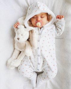 Baby Boy Online Shop - February 24 2019 at Lil Baby, Baby Kind, Little Babies, Cute Babies, Baby Boy, Storing Baby Clothes, Cute Baby Clothes, Baby Long Frock, Baby Pictures