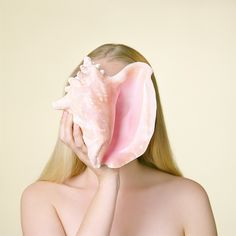 """Talented Australian photographer Petrina Hicks utilises the """"seductive and glossy language of commercial photography to create artworks that probe at the false promise of perfection, exploring photography's ability to both create and corrupt the process of seduction and consumption.  Her work often explores female identity making reference to mythology and art history and drawing associations between these elements and contemporary image culture.""""  More photography inspiration via S..."""
