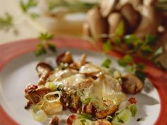 Raclette mit Pilzen und Speck ist ein Rezept mit frischen Zutaten aus der Kategorie Zwiebelgemüse. Probieren Sie dieses und weitere Rezepte von EAT SMARTER!
