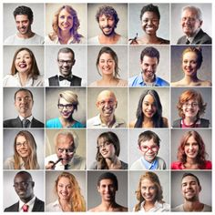 Is your company using customer avatars or marketing personas effectively? The idea of persona-driven marketing appeals to practitioners for a wide variety