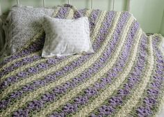 Floral_afghan_3_small2